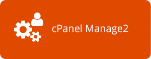cPanel Manage2